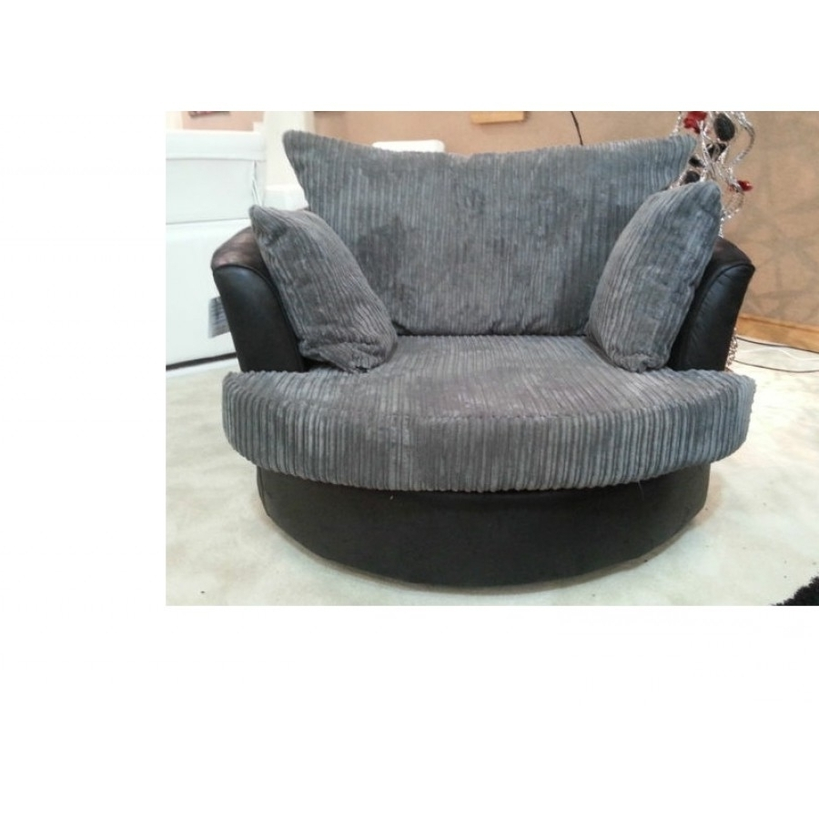 Most Up To Date Stylish Snuggle Armchairs – Mediasupload Pertaining To Snuggle Sofas (View 5 of 20)