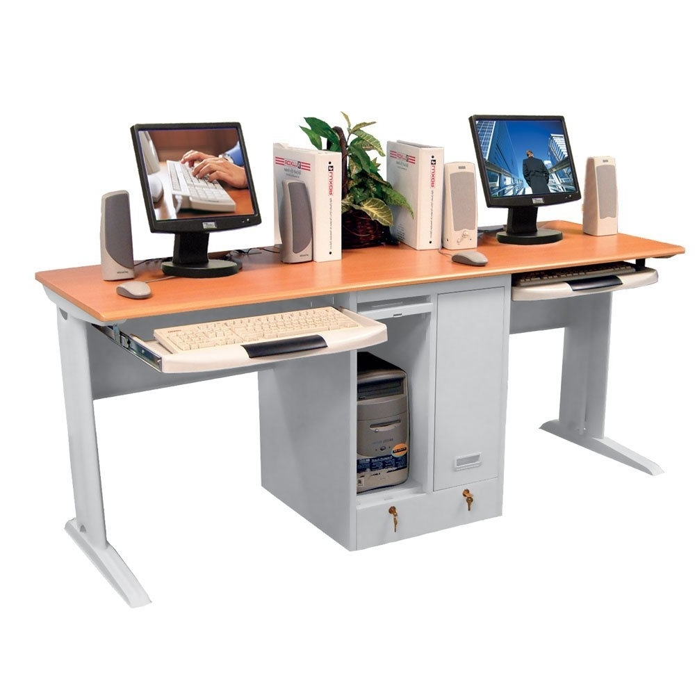 Most Up To Date Tiny Corner Desk Corner Computer Desks For Sale Workstation Small Intended For Computer Desks And Workstations (View 16 of 20)