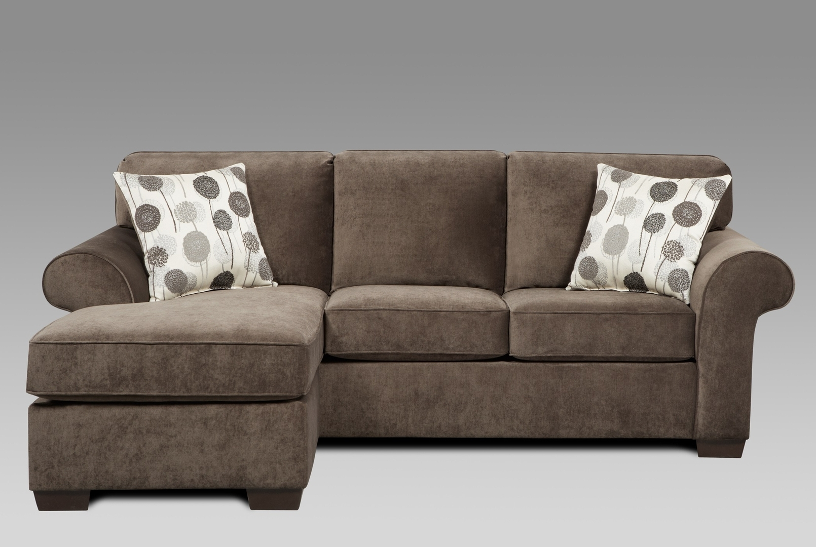 Most Up To Date Tuscaloosa Sectional Sofas In Sofas: Tuscaloosa, Al: Southeastern Furniture (View 8 of 20)