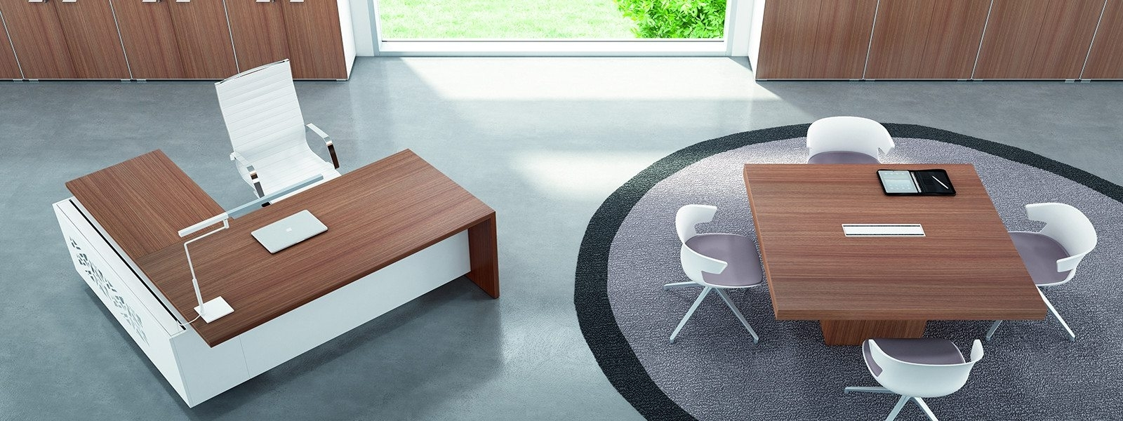 Motiva Office With Regard To Italian Executive Office Chairs (View 7 of 20)