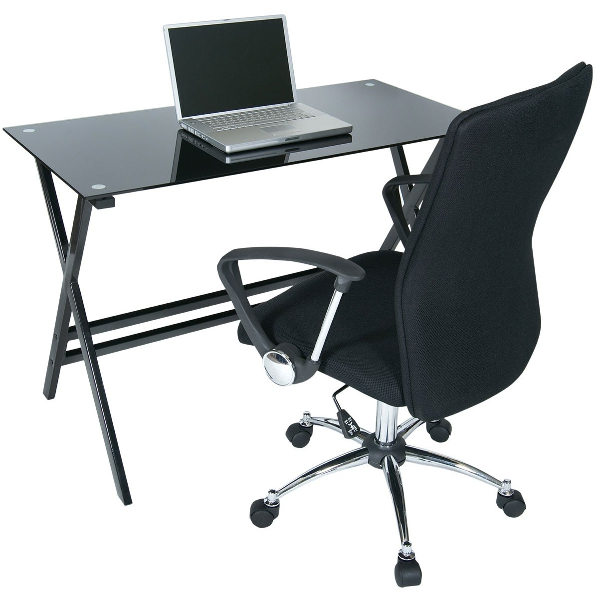 Mrsapo In Most Recently Released Computer Desks And Chairs (View 3 of 20)