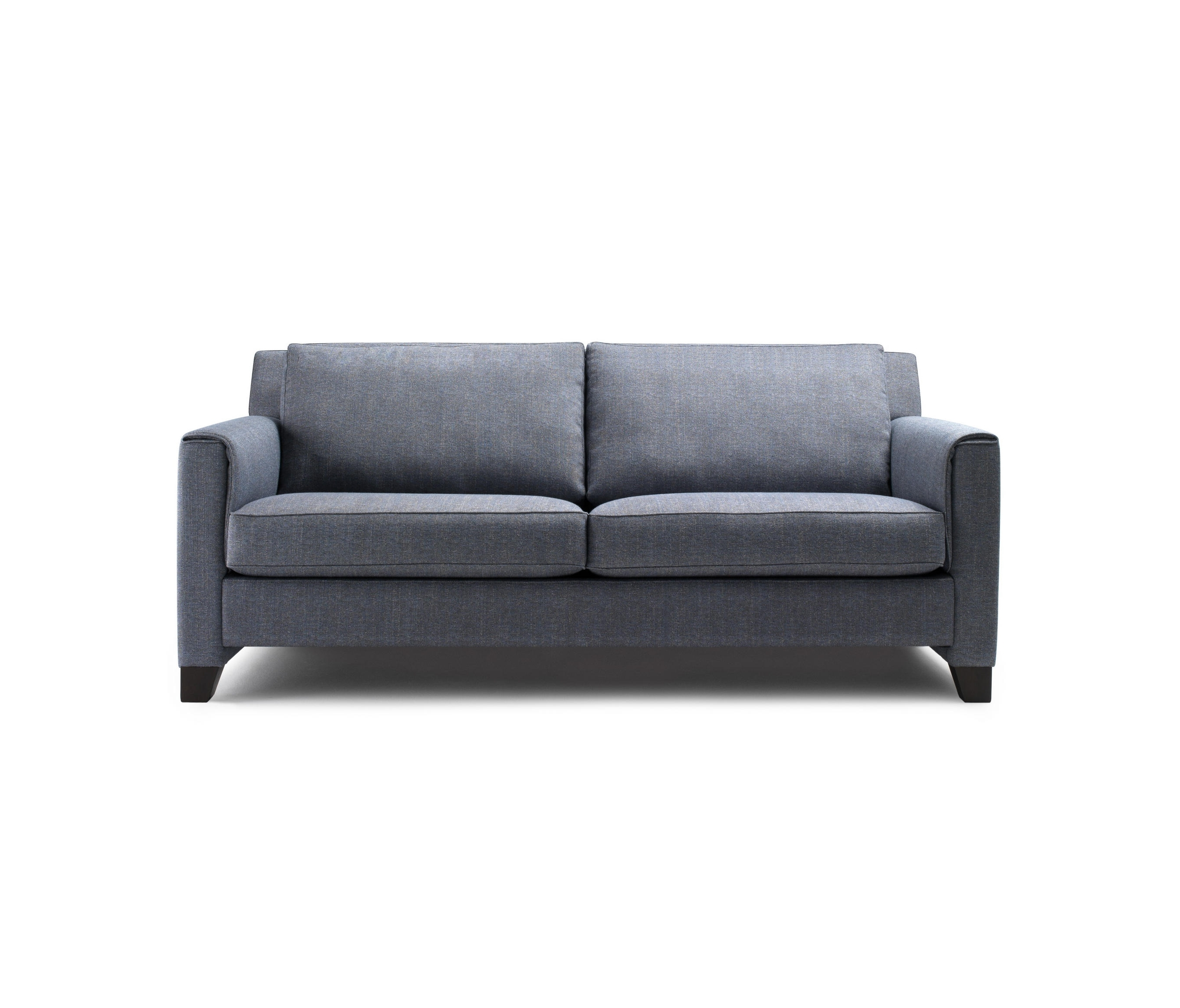 Murano Low Arm Sofa – Lounge Sofas From Bench (View 14 of 20)