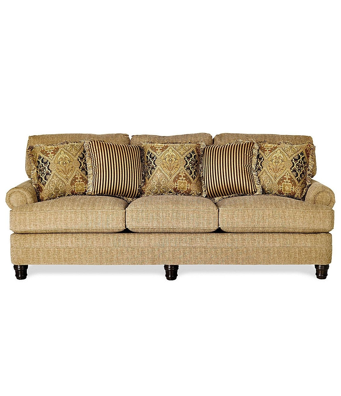 My Next In Dillards Sectional Sofas (View 18 of 20)