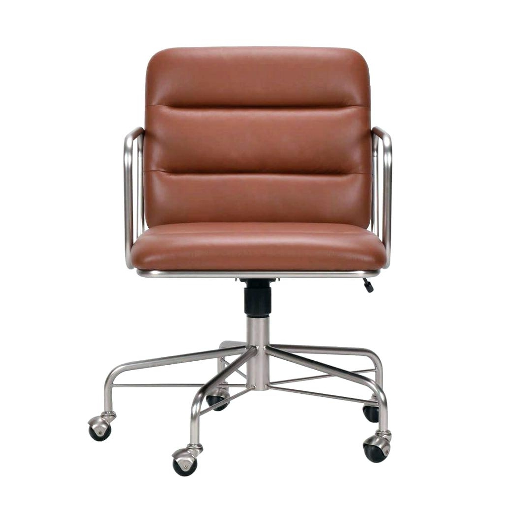 Nailhead Executive Office Chairs Intended For Most Current Mesmerizing Traditional Executive Office Furniture Contemporary (View 12 of 20)