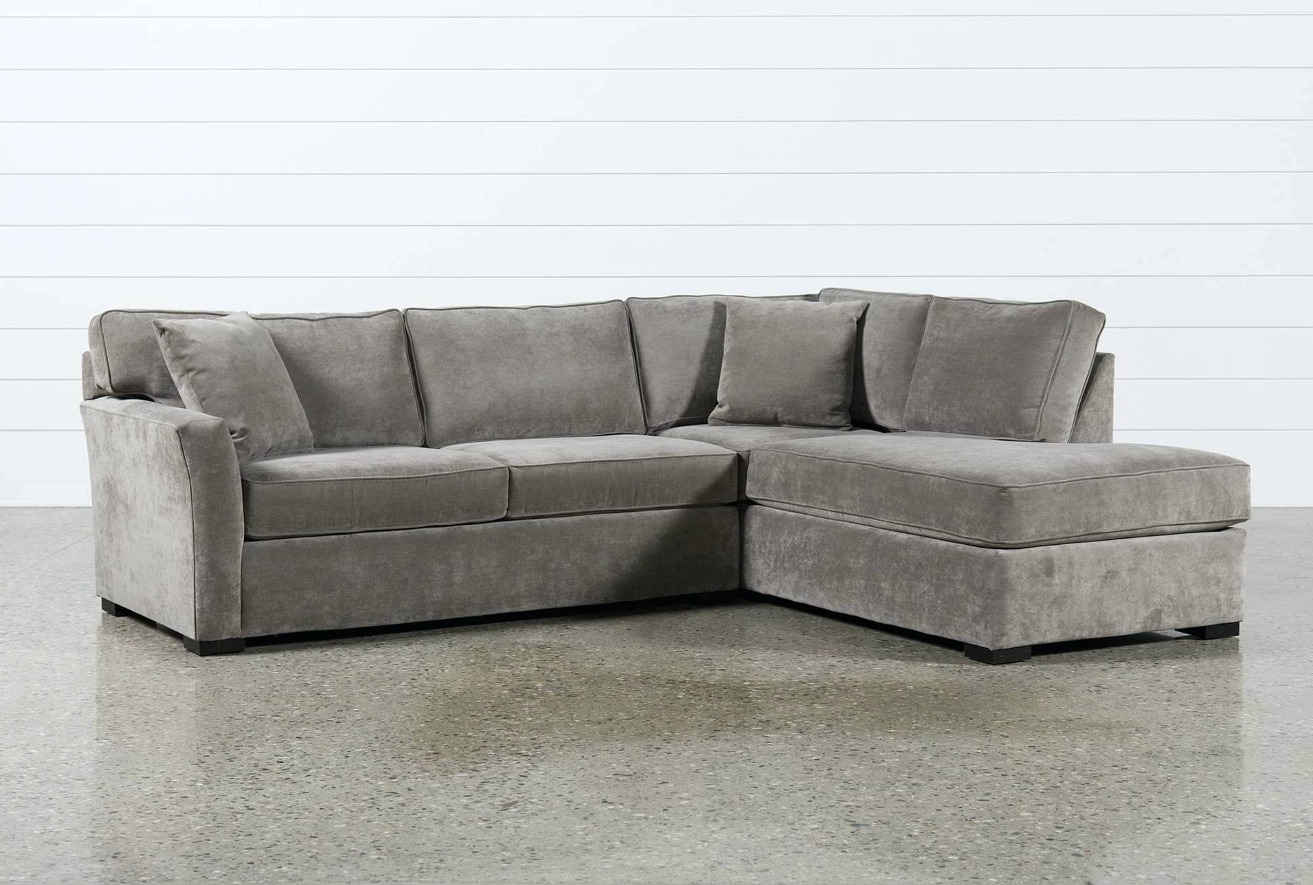 Nashville Sectional Sofas Within Most Recently Released Sleep Sofas Sleeper Sectional Rooms To Go Sofa For Sale In (View 16 of 20)