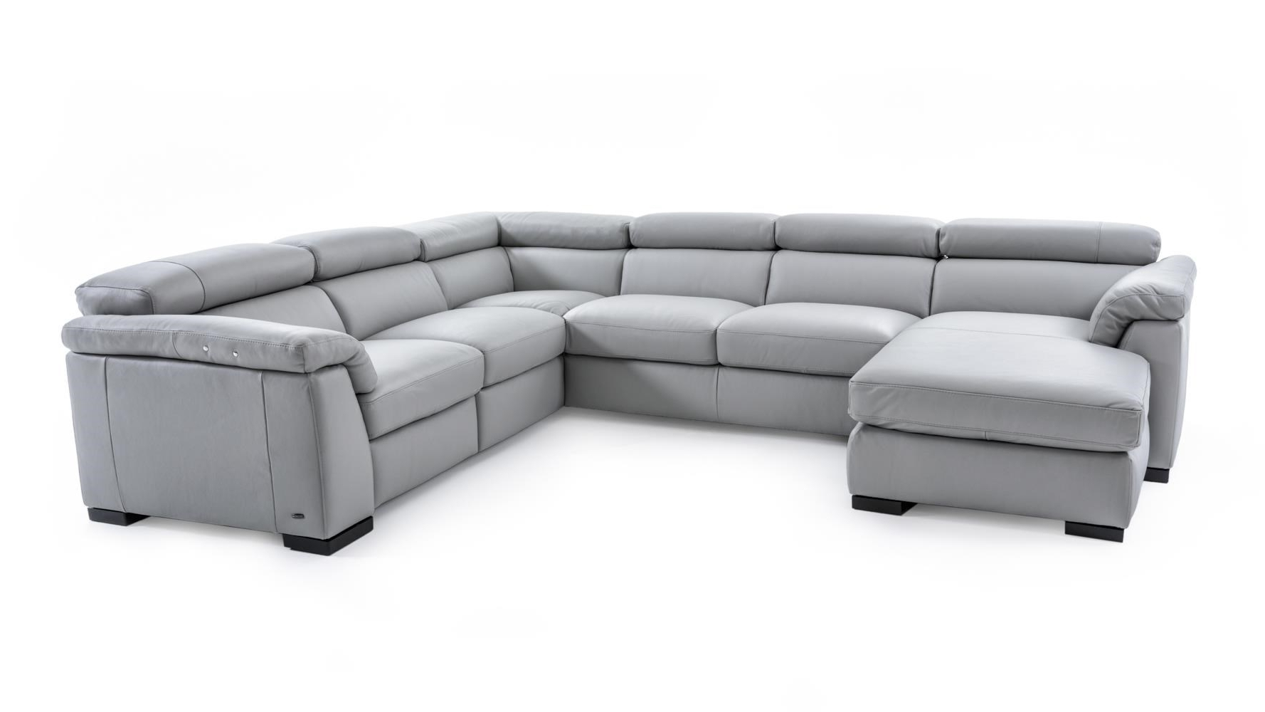 with sectionals office luxury for clubanfi perfect com sectional elegant of march natuzzi pictures ideas photos couch sofa