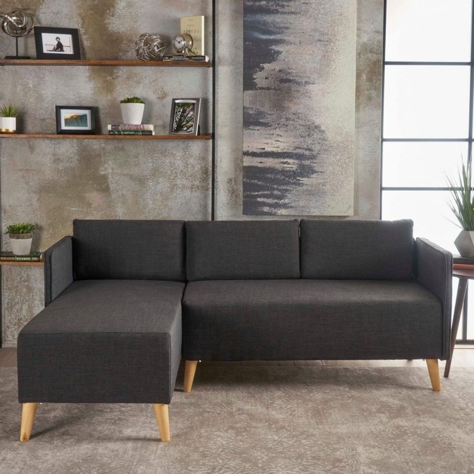 Nebraska Furniture Mart Sectional Sofas With Latest Sofa : Nebraska Furniture Mart Sectional Sofa Cinematic Everest (View 12 of 20)