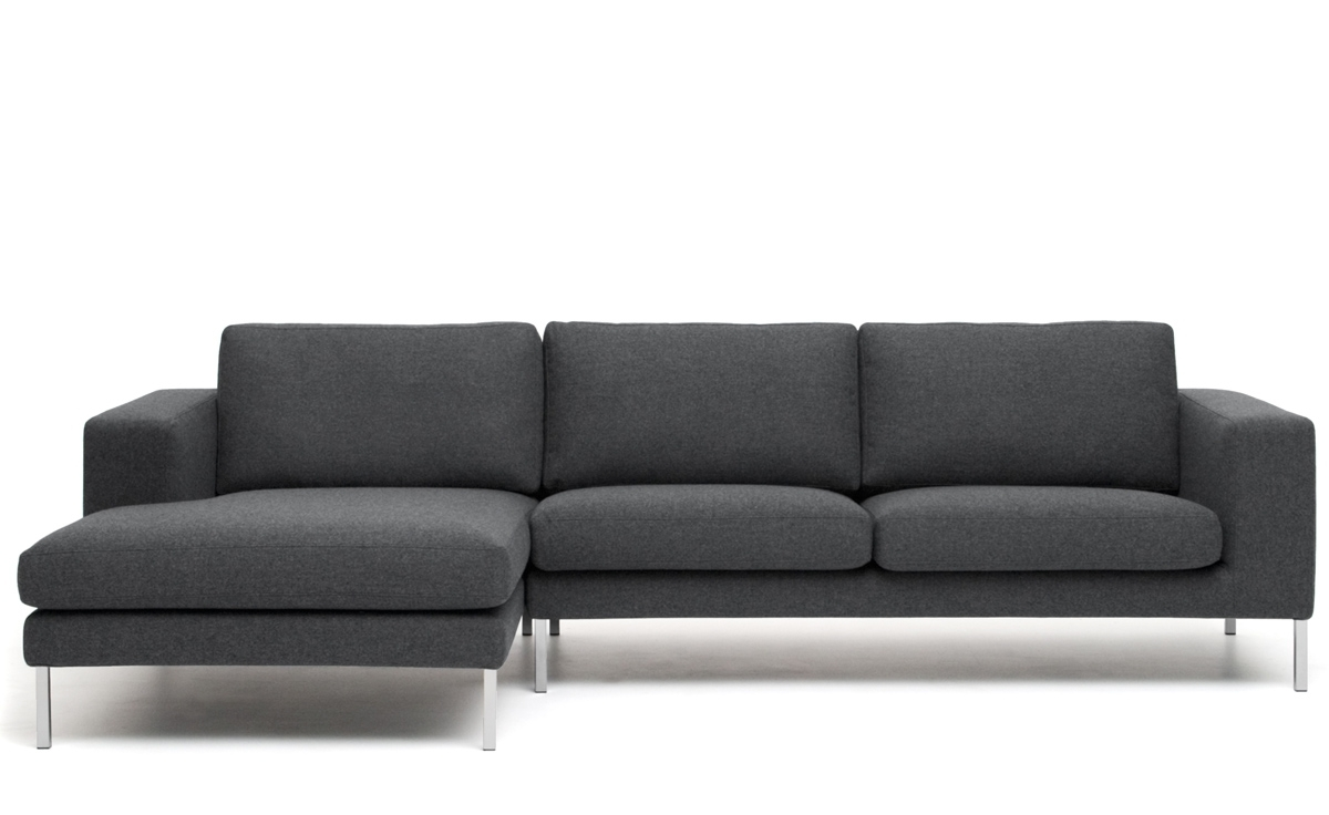 Neo Sectional Sofa – Hivemodern Within 2019 Sectional Sofas At Bc Canada (View 14 of 20)