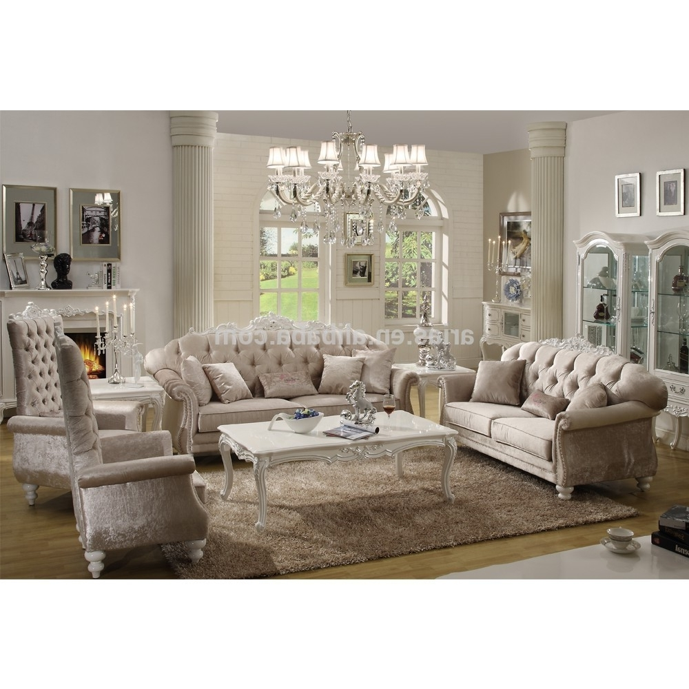 New Classic Extra Long Leather Sofa – Buy Extra Long Leather Sofa Inside Recent Classic Sofas (View 15 of 20)