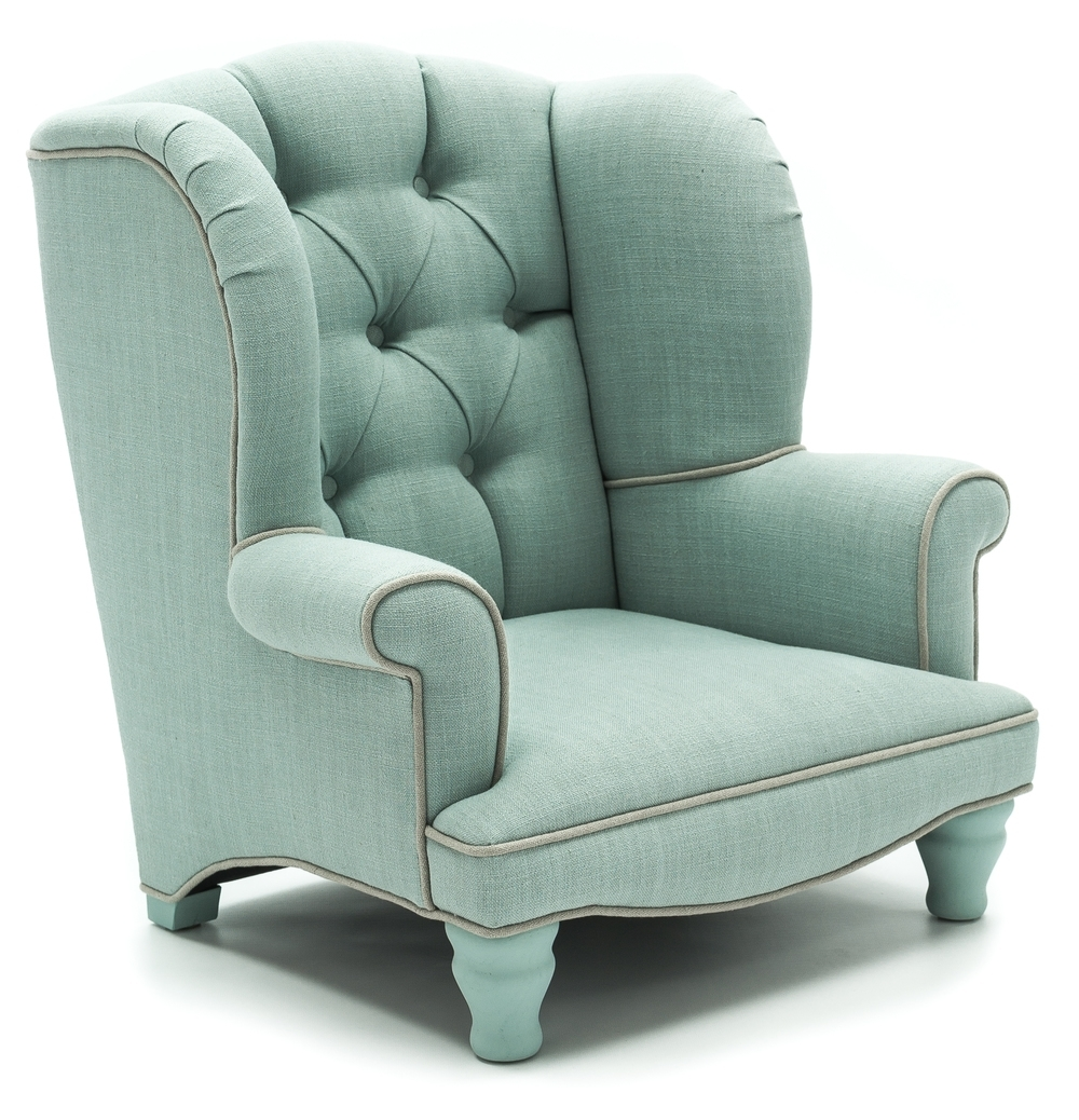 New Furniture — Crowther & Sons For Most Up To Date Childrens Sofas (View 5 of 20)