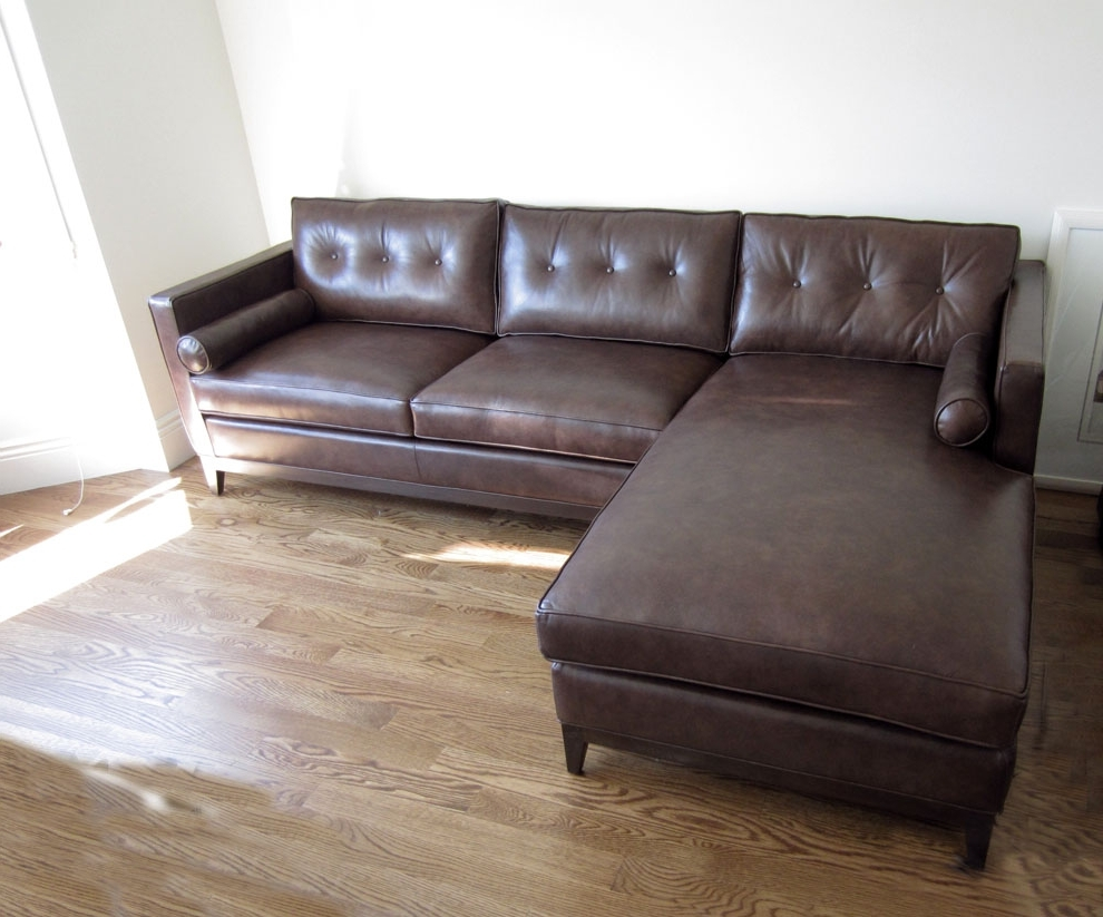 New Leather Chaise Lounge Sofa 41 With Additional Sofa Room Ideas Inside Well Liked Leather Lounge Sofas (View 5 of 20)