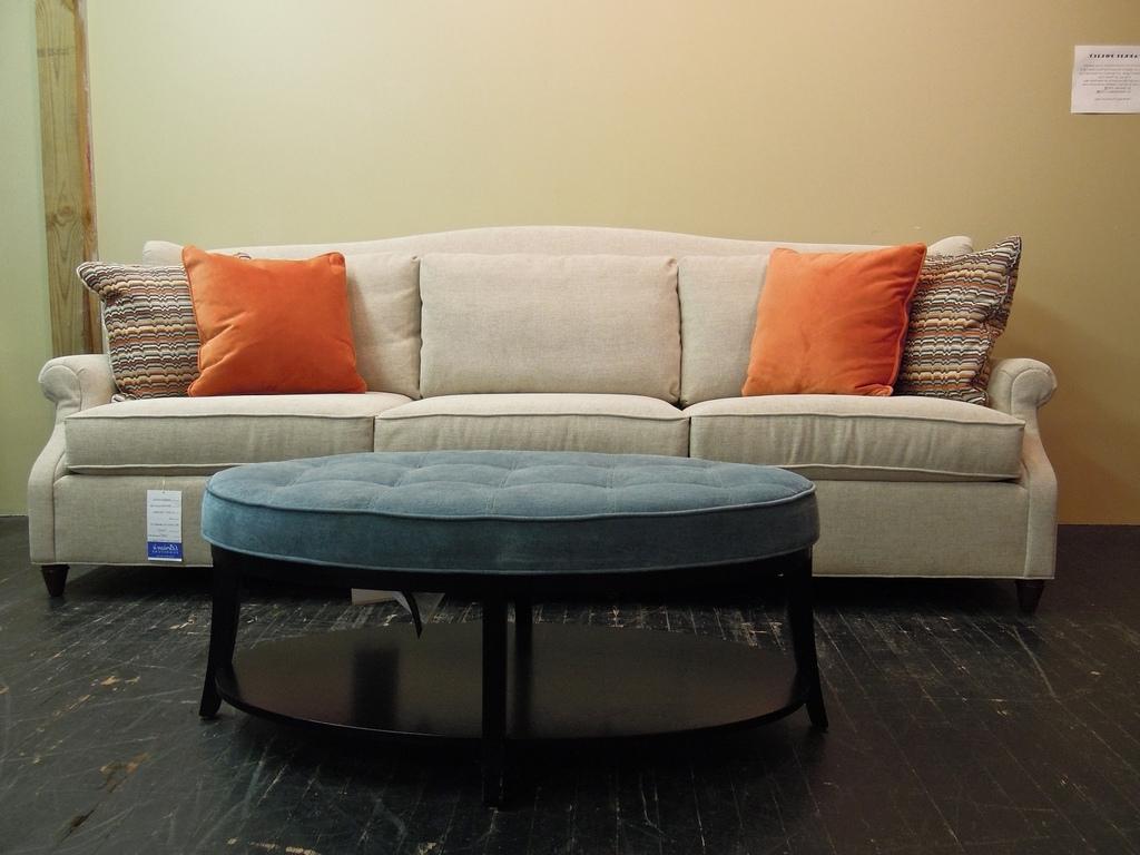 New! Norwalk Barrington Long Sofa (View 5 of 20)