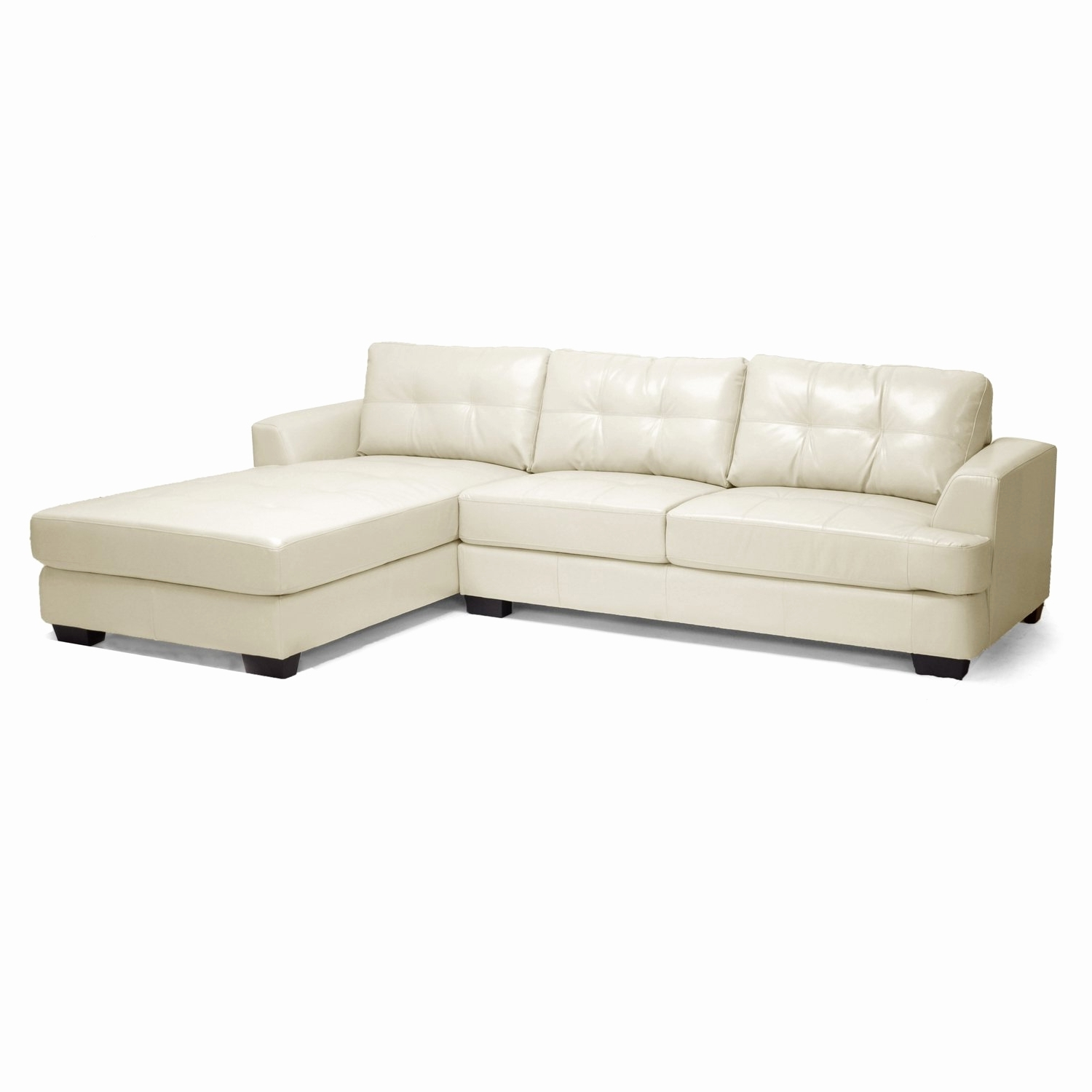 New Orleans Sectional Sofas For 2019 Leather Sectional Sofa New Orleans Archives – Seatersofa (View 8 of 20)