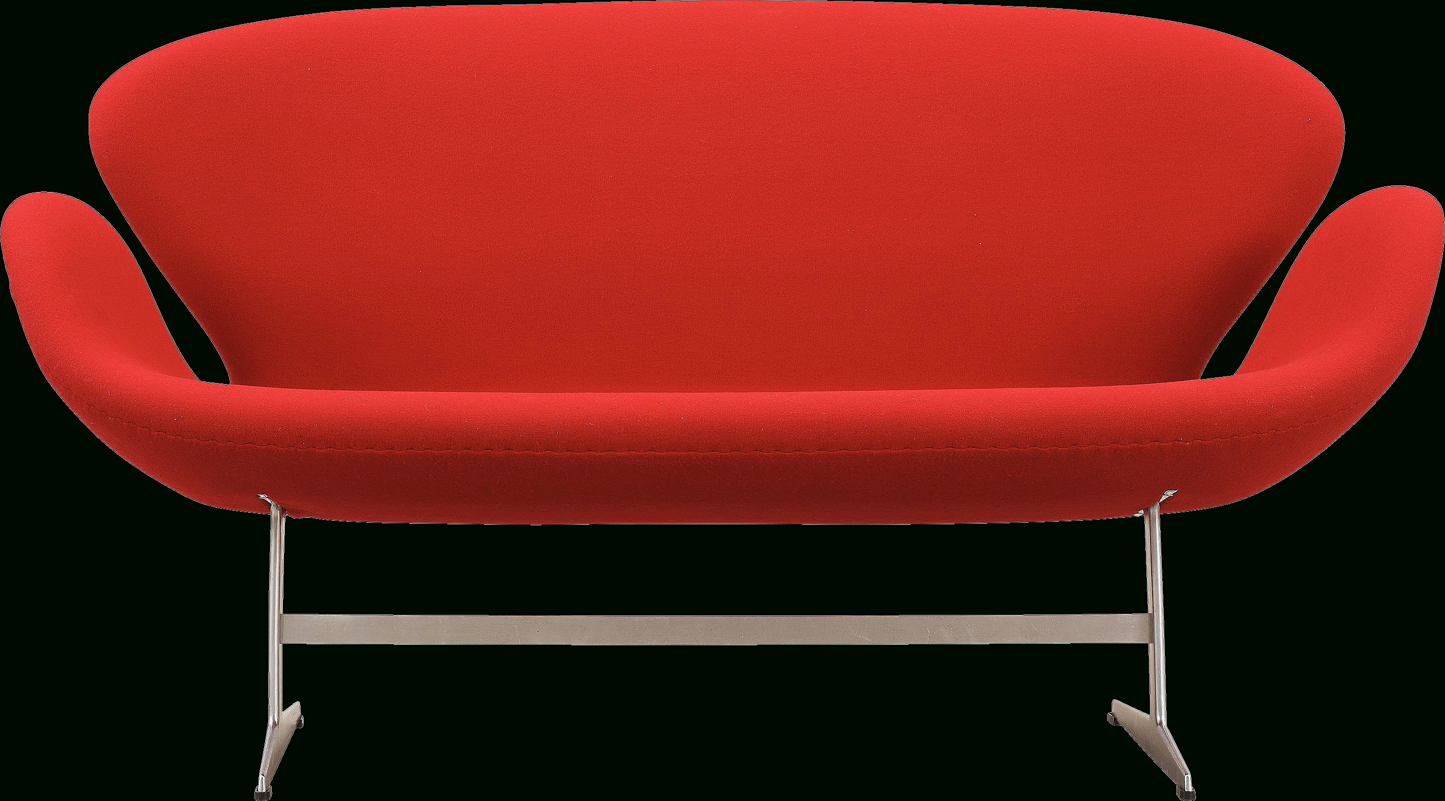 New Red Sofa Covers (44 Photos) (View 8 of 20)