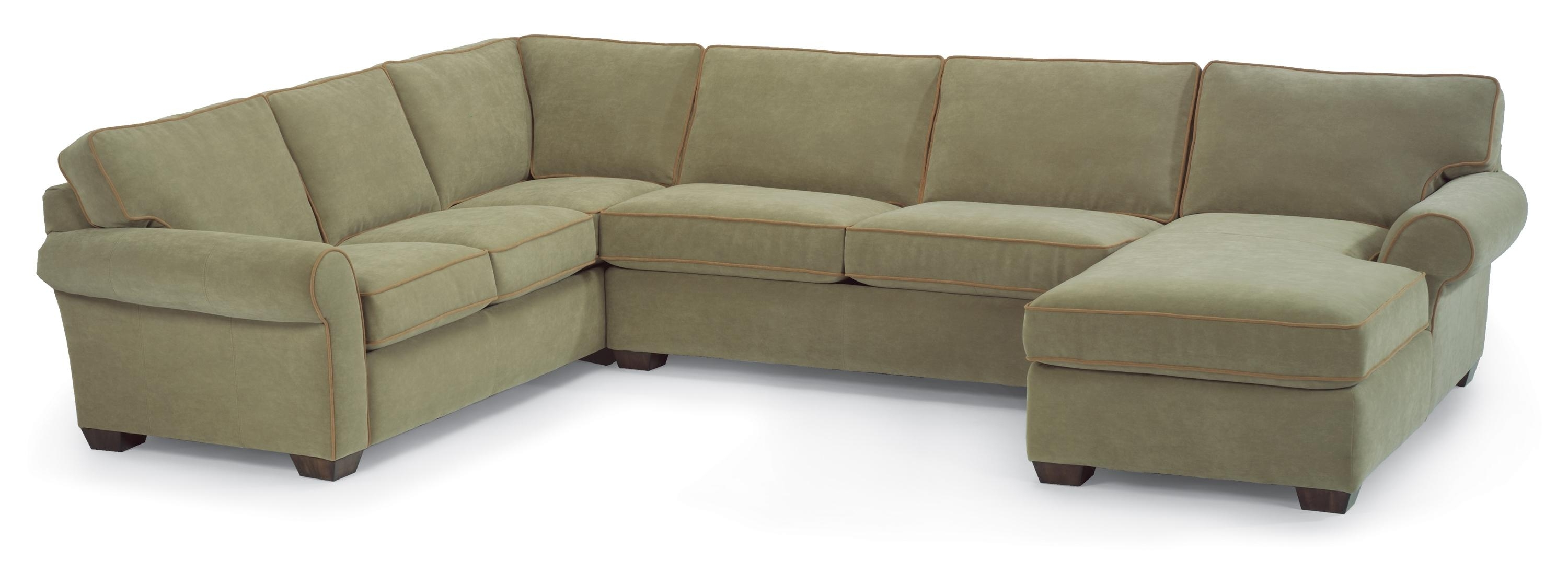 New Regarding Durham Region Sectional Sofas (View 13 of 20)