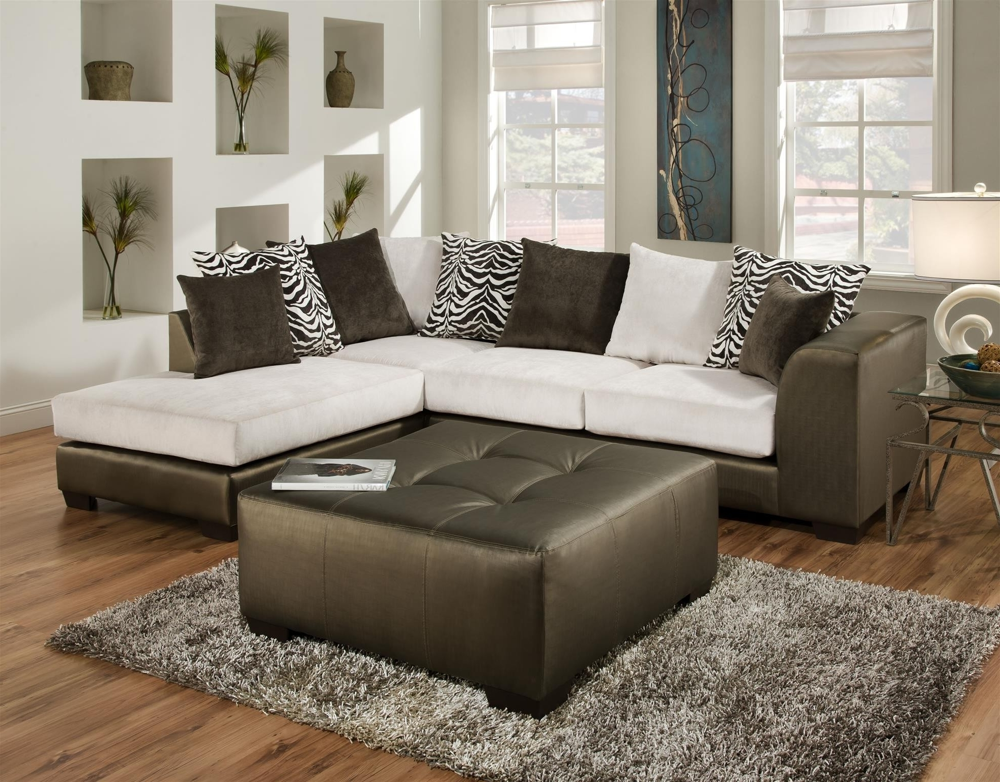 New Sectional Sofa Tampa – Buildsimplehome Within Latest Tampa Sectional Sofas (View 10 of 20)