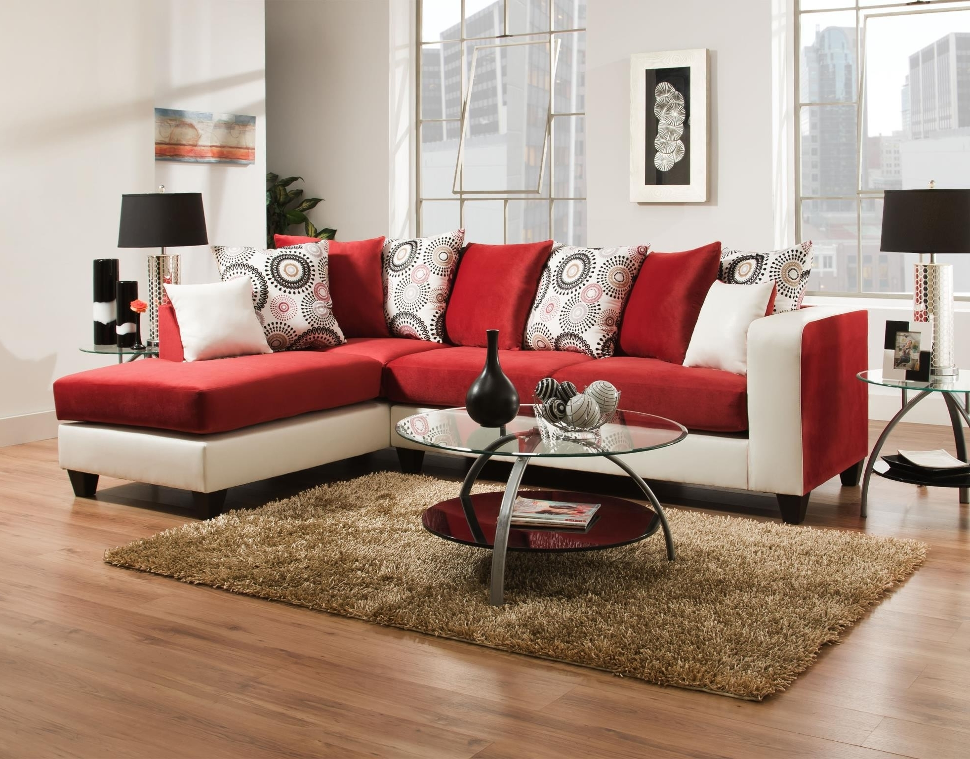 New Sectional Sofa Tampa – Buildsimplehome Within Trendy Tampa Sectional Sofas (View 11 of 20)
