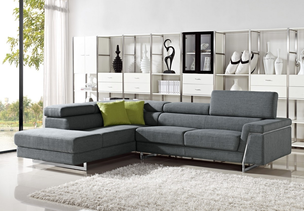 New Sofa Designs – Wilson Rose Garden Inside Most Current Sectional Sofas In North Carolina (View 15 of 20)