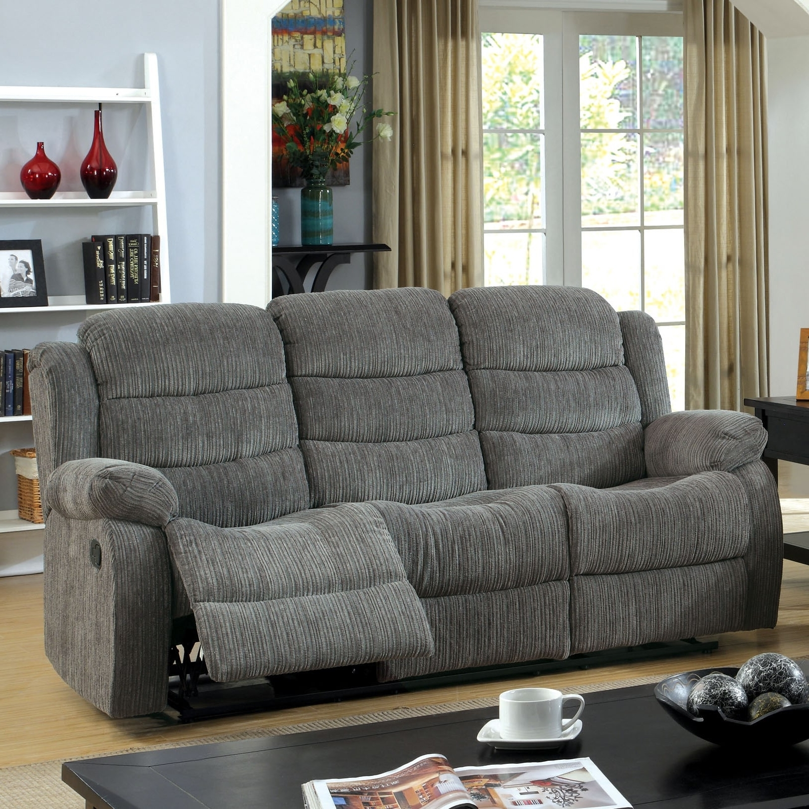 Newest American Furniture Warehouse Greensboro Nc Fresh Fresh Sectional Pertaining To Sectional Sofas In Greensboro Nc (View 8 of 20)