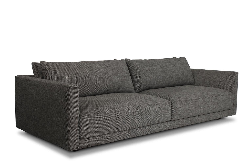 Newest Bristol Sofas Regarding Bristol Sofa Cm (View 12 of 20)