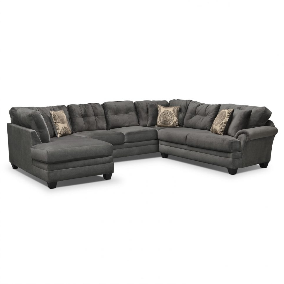 Newest Chairs : 0426412 Pe583320 S5 Jpg Fantastic Sectional Sofas Photo With Clearance Sectional Sofas (View 18 of 20)