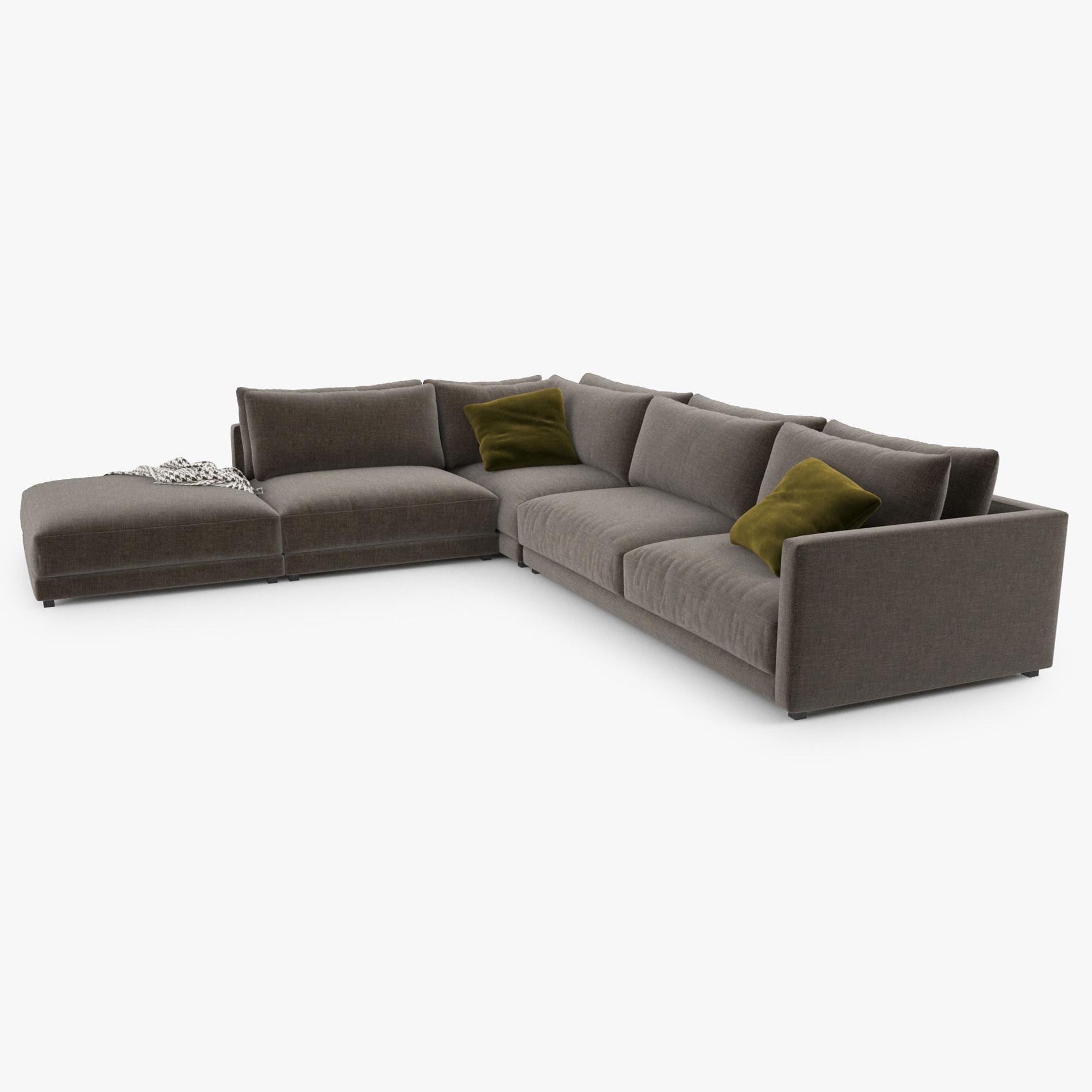 Newest Cheap Sofas Bristol – Fjellkjeden In Bristol Sofas (View 13 of 20)