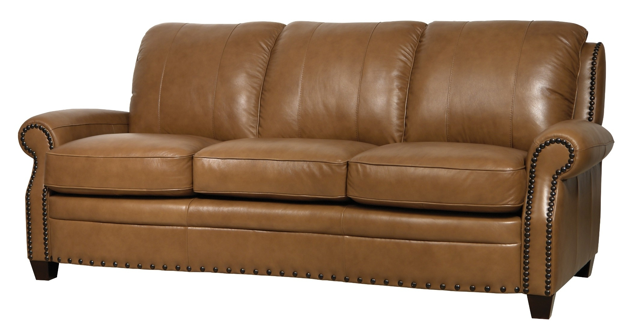 Newest Colored Leather Sofas And Ultra Modern Camel Leather Sectional In Camel Sectional Sofas (View 20 of 20)
