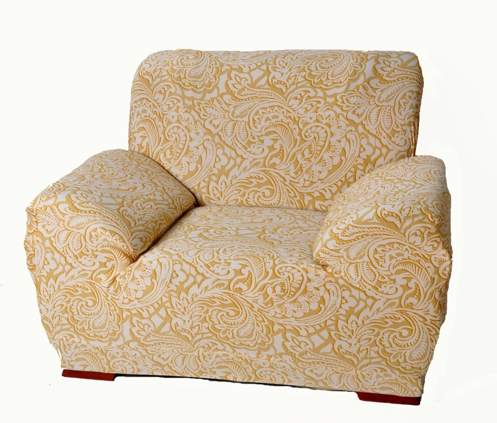Newest Comfortable Sofas And Chairs Throughout Sofa Design: Sample Of Indian Sofa Designs Unique Couches And (View 15 of 20)