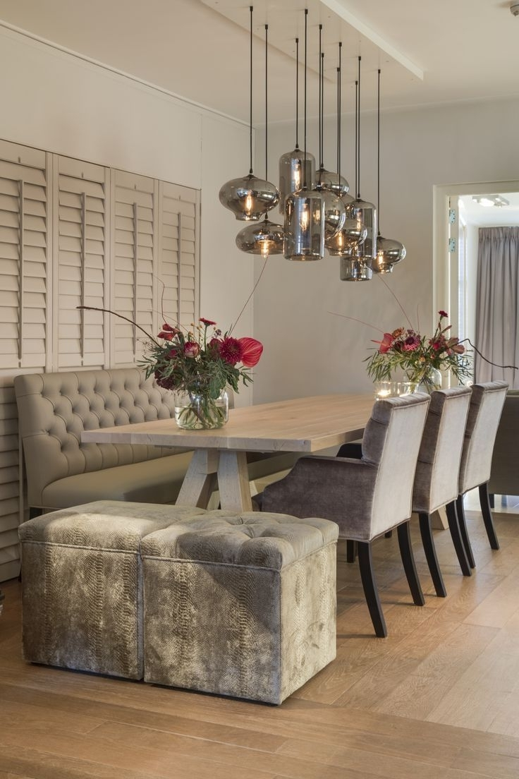 Newest Couch And Dining Table – Maggieshopepage Throughout Dining Sofa Chairs (View 17 of 20)