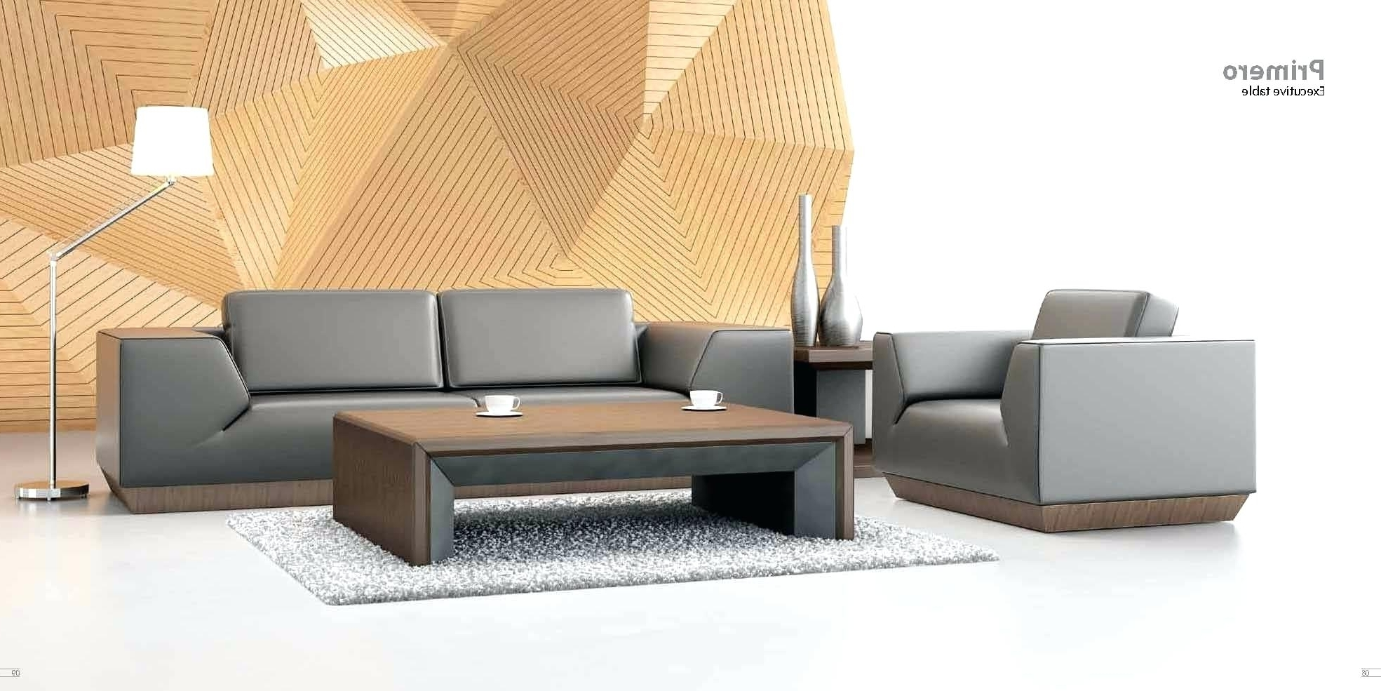 Newest Elegant Sofas And Chairs Inside Chairs : Elegant Sofas And Chairs Full Size Of Sofa King Armchair (View 16 of 20)