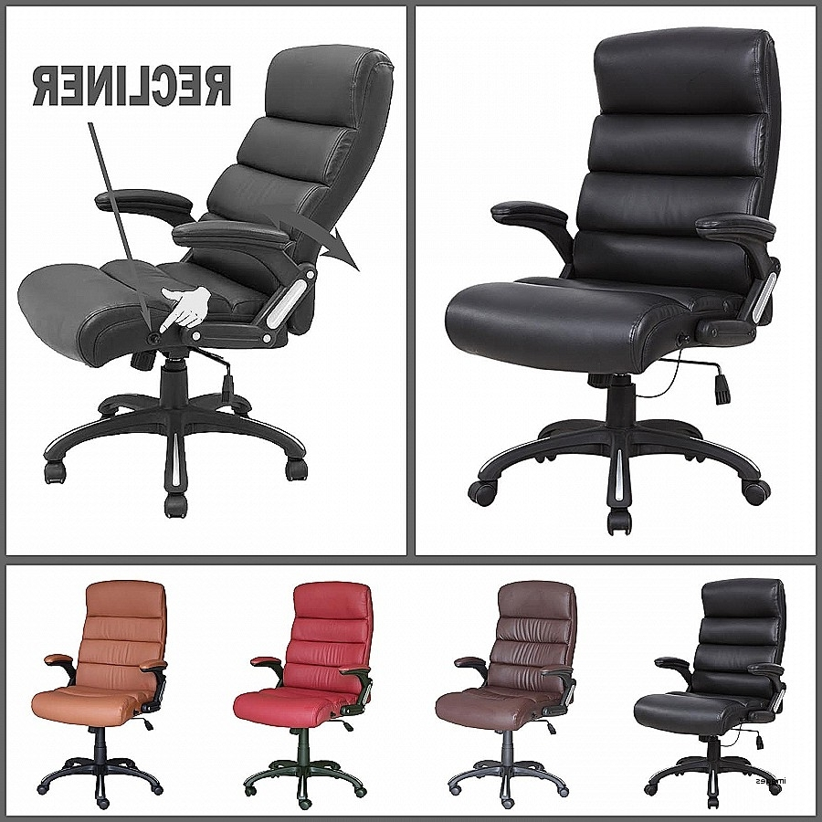 Newest Executive Office Chairs Reclining In Office Chair: Fresh Power Nap Office Chair Power Nap Office Chair (View 15 of 20)