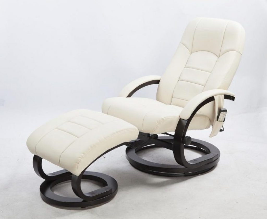 Newest Executive Office Chairs With Leg Rest With Office Chairs Office Chair With Leg Rest € Cryomats Inside (View 5 of 20)