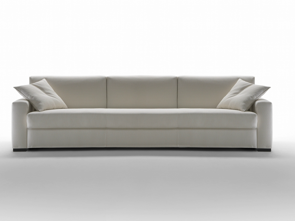 Newest Four Seater Sofas For Amazing Four Seater Sofa With Court Seater Curved Sofa Arizona (View 14 of 20)