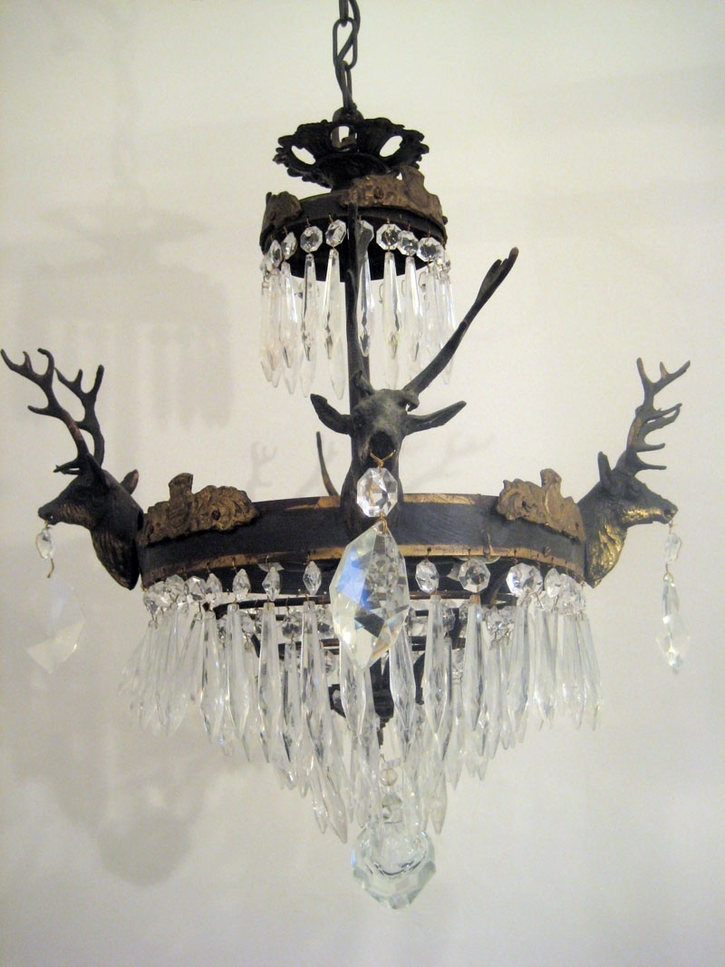 Newest French Antiqueslegacy Antiques – Dallas Antiques, Antique Throughout Vintage Chandeliers (View 14 of 20)