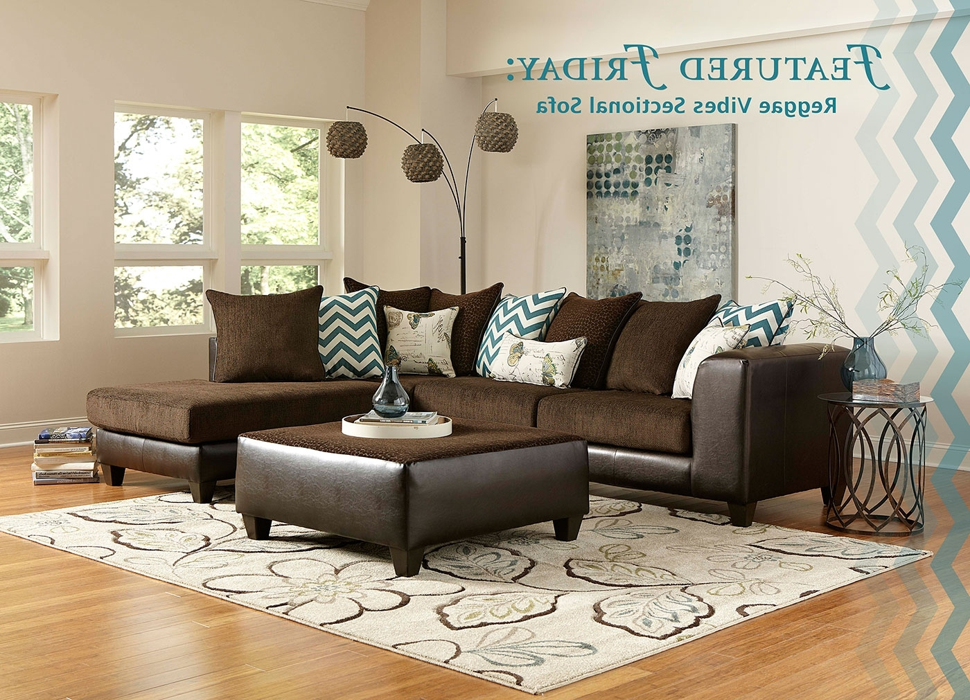 Newest Furniture: American Freight Sectionals For Luxury Living Room In Sectional Sofas In Savannah Ga (View 16 of 20)