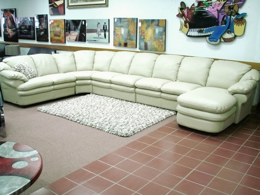 Newest Furniture : Ashley Furniture Corner Sofa 140cm Recliner Living Inside Eugene Oregon Sectional Sofas (View 6 of 20)