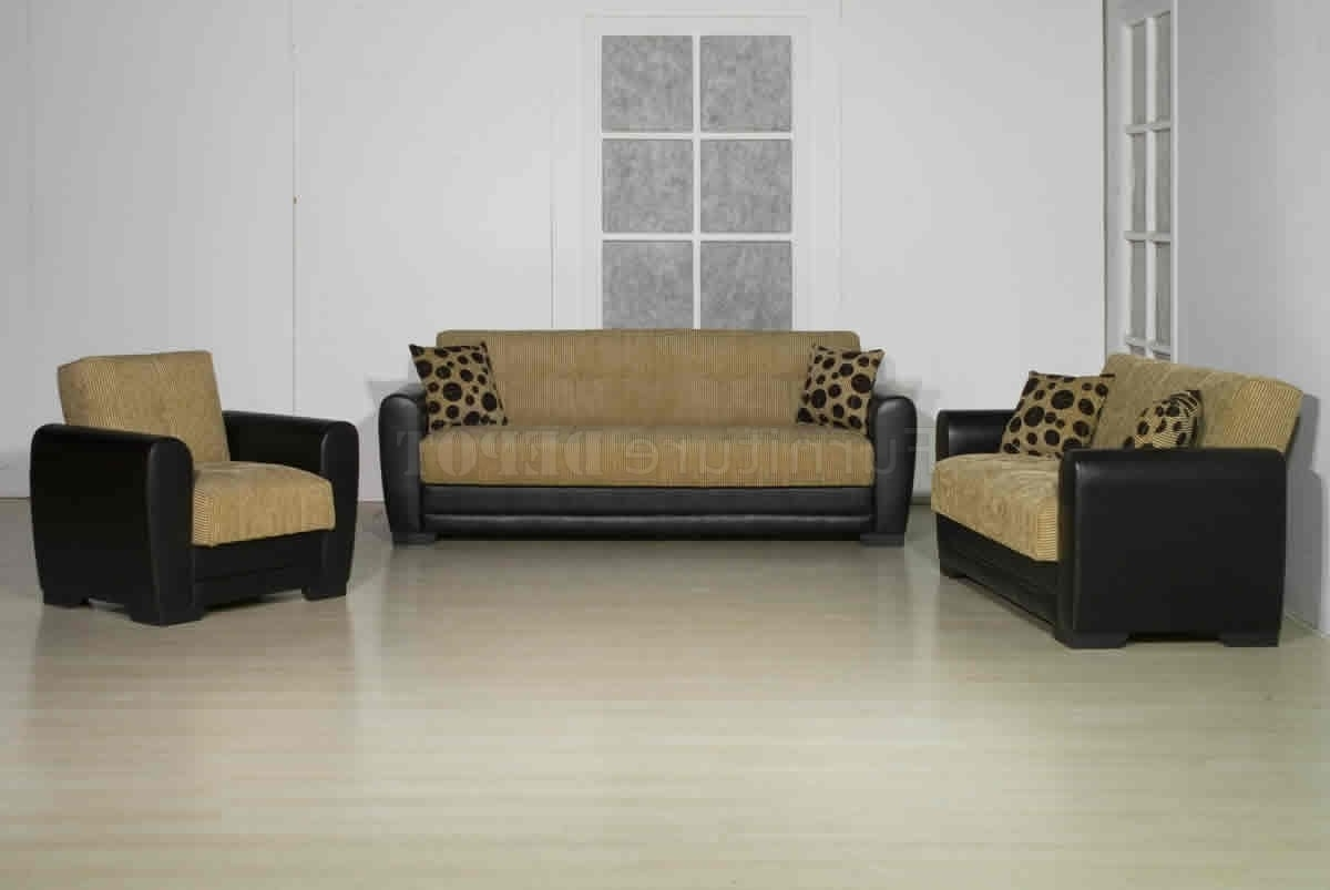 Newest Furniture : Sectional Sleeper Sofa Queen Has One Of The Best Kind Within Tuscaloosa Sectional Sofas (View 9 of 20)