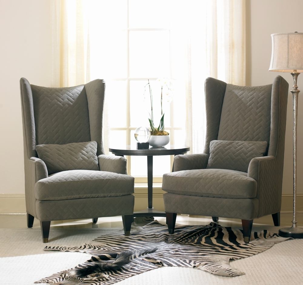 Newest High Back Sofas Living Room Furniture Lovely Chairs Amazing With With High Back Sofas And Chairs (View 8 of 20)