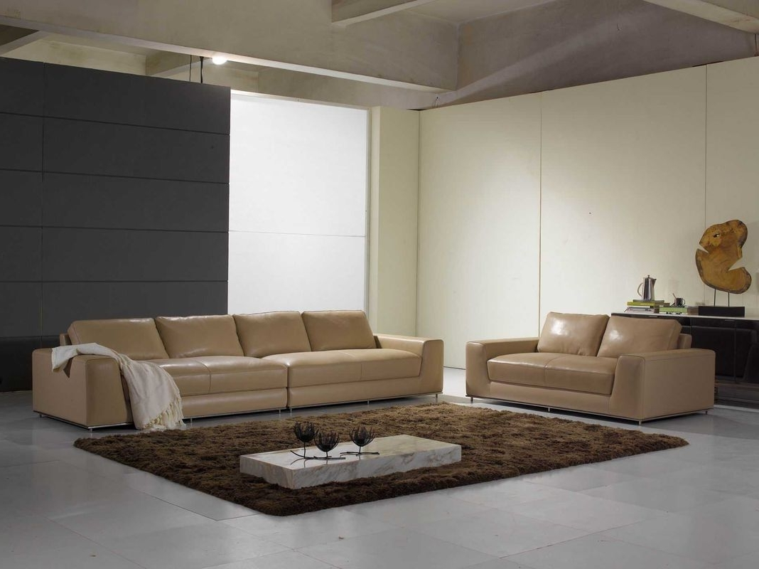 Newest High End Sectional Sofas With Luxury Furniture Brands List Sectional Sofa : Optional Decoration (View 15 of 20)