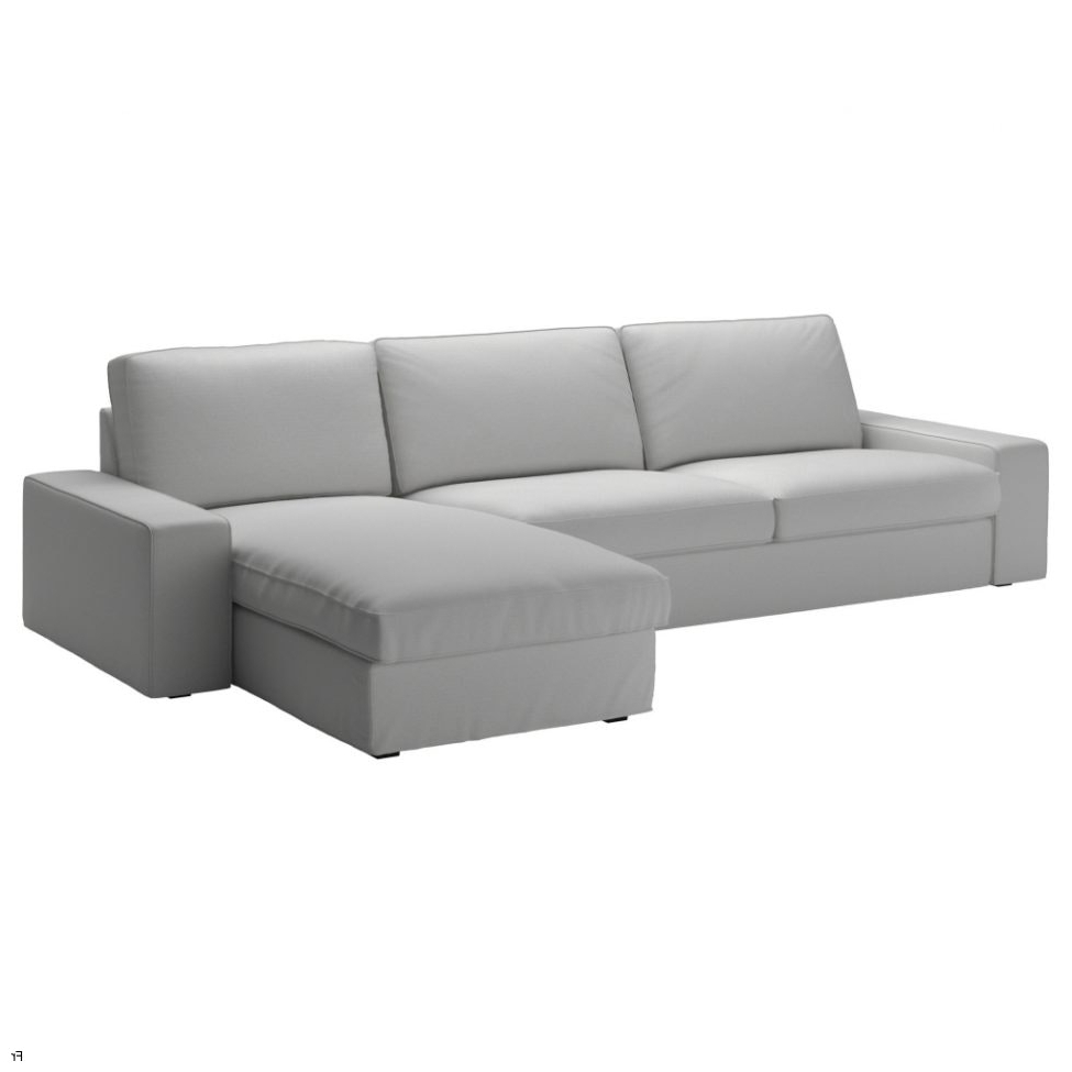 Newest Ikea Small Sofas For Leather Sectional Grey L Shaped Couch Red Oversized Sofa Light (View 16 of 20)