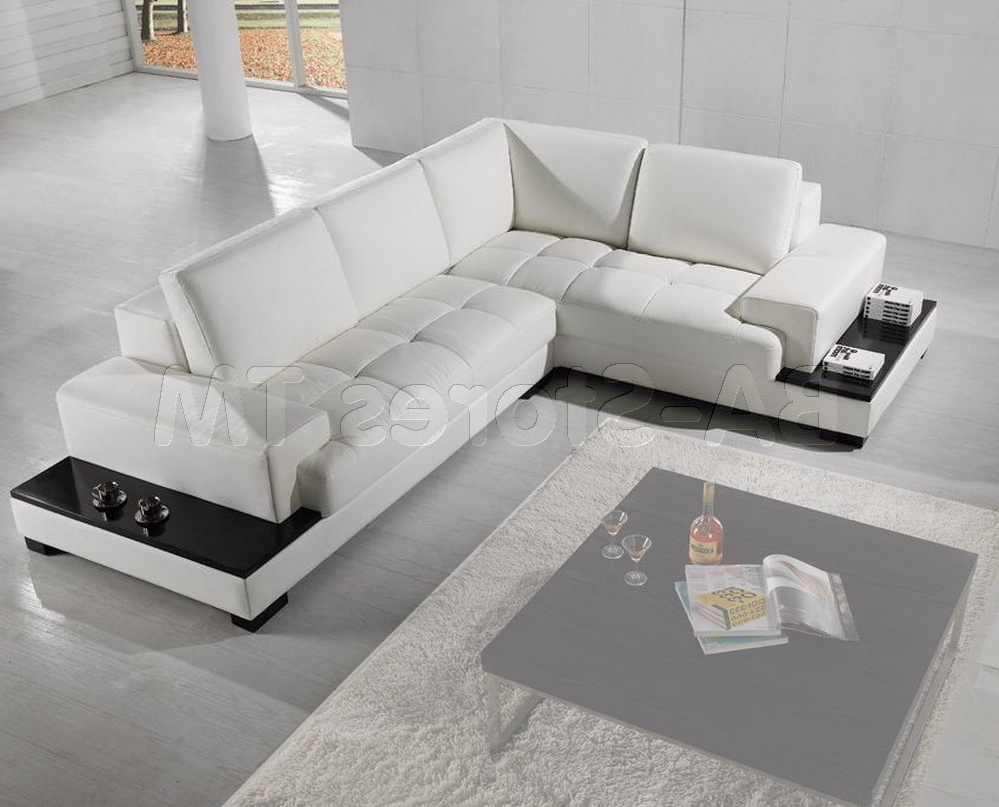 Newest Microsuede Sectional Sofas In Sofa : Microsuede Sectional Couch A Sectional Couch Small (View 17 of 20)