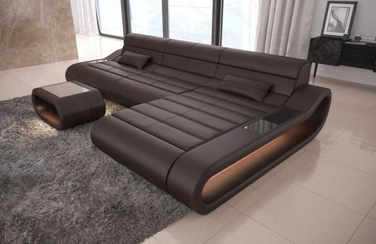 Newest Modular Sectionals – Rpisite Pertaining To Small Modular Sectional Sofas (View 7 of 20)
