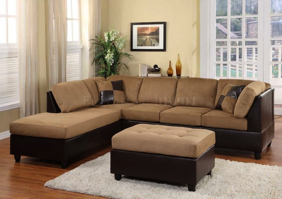 Newest Portland Oregon Sectional Sofas Intended For Sectional Sofas Portland Oregon (View 13 of 20)