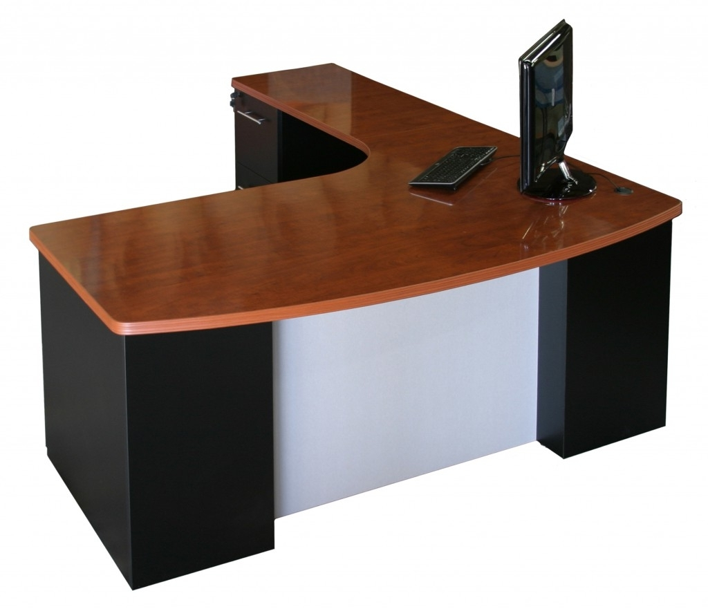 Newest Quality Computer Desks For Quality Computer Desk – Interior Design (View 9 of 20)