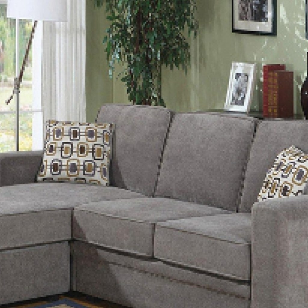 Newest Raleigh Sectional Sofas With Amazing Sectional Sofas Raleigh Nc – Buildsimplehome (View 9 of 20)