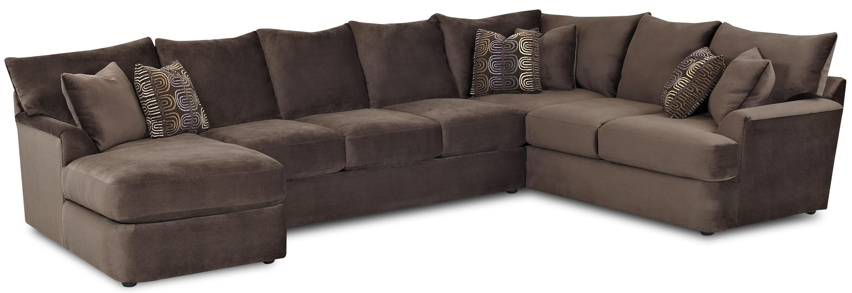 Newest Sectional Sofa Design: Best Seller L Shaped Sectional Sofas For With L Shaped Sectional Sofas (View 9 of 20)