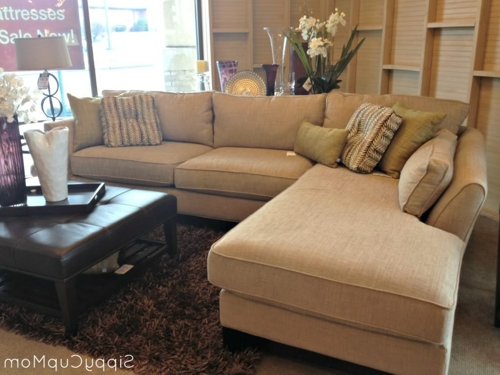 Newest Sectional Sofa Design: Lazy Boy Sectional Sofa Sale James With Regard To La Z Boy Sectional Sofas (View 3 of 20)
