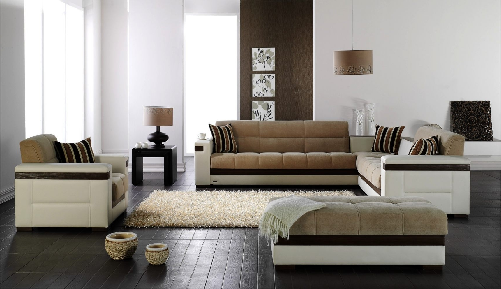 Newest Sectional Sofas From Europe Regarding European Sectional Sofas (View 16 of 20)