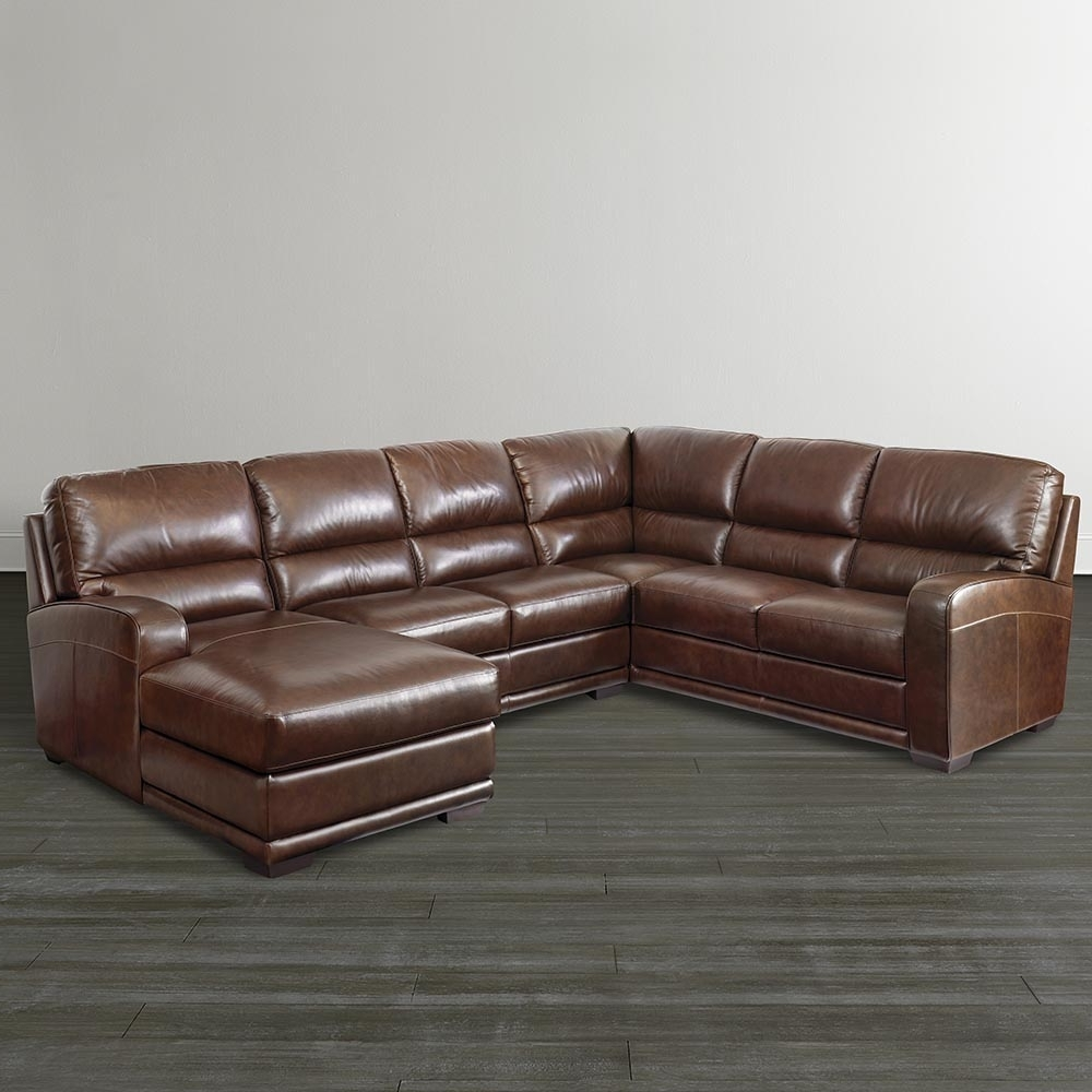 Newest Small U Shaped Sectional All About House Design : Choosing Best U Inside Small U Shaped Sectional Sofas (View 16 of 20)
