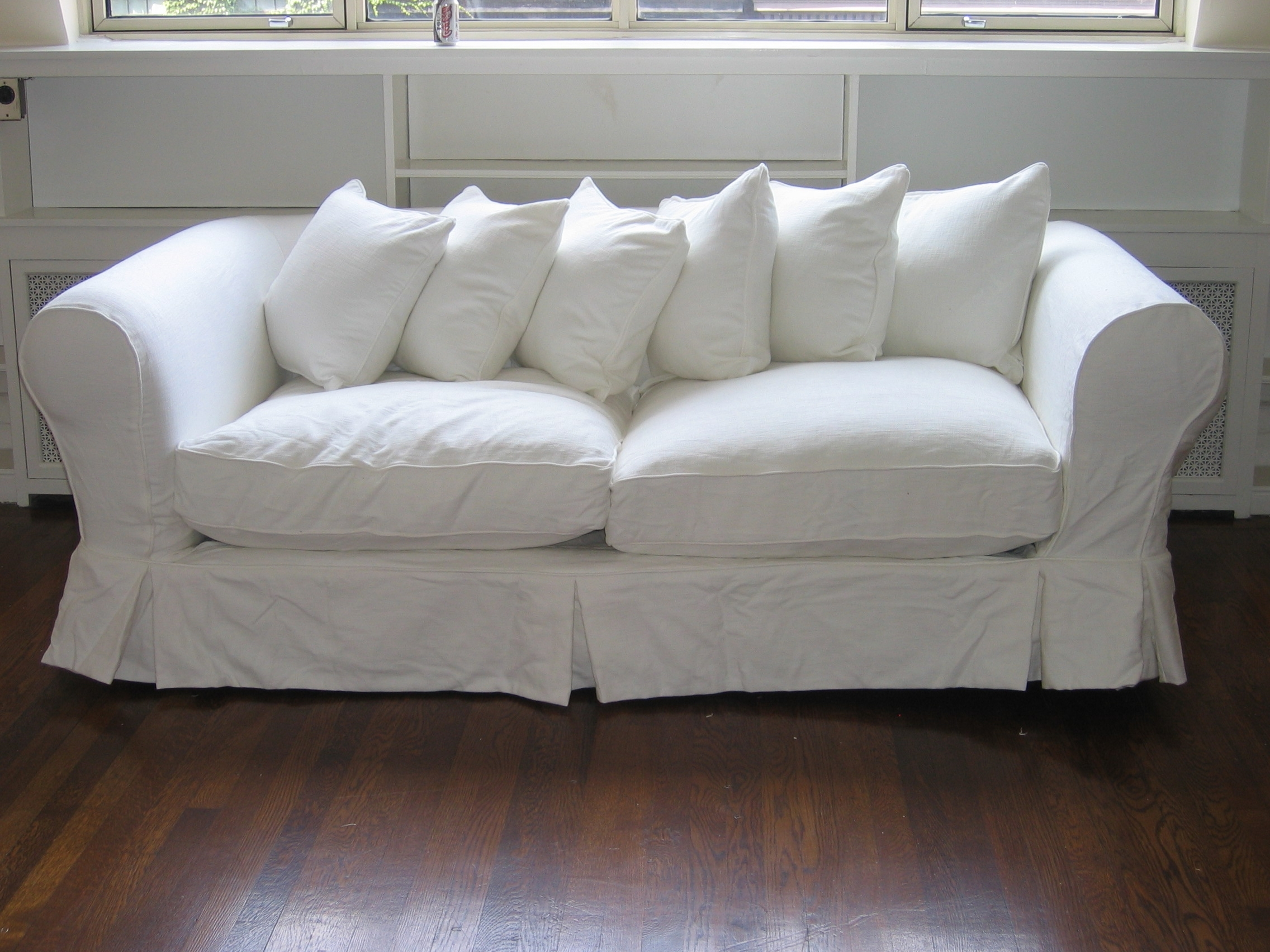 Newest Sofa : Ikea Sofa Reviews Couch For Sale Best Ikea Couch Reddit With Regard To Overstuffed Sofas And Chairs (View 11 of 20)